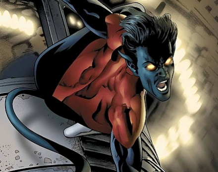 http://media.emmafrostfiles.com/comics/characters/Nightcrawler.jpg