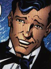 Bruce Gotham