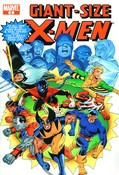 Giant-Size X-Men #3
