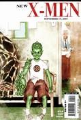 New X-Men v2 #42