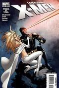 Uncanny X-Men #499