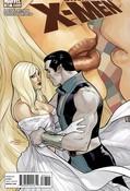 Uncanny X-Men #527
