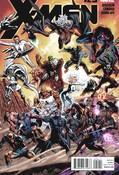 X-Men v2 #29