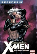 Astonishing X-Men #44 cover