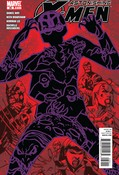 Astonishing X-Men #39
