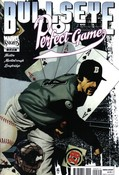 Bullseye: Perfect Game  #2 cover
