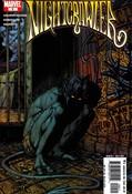 Nightcrawler #9 cover