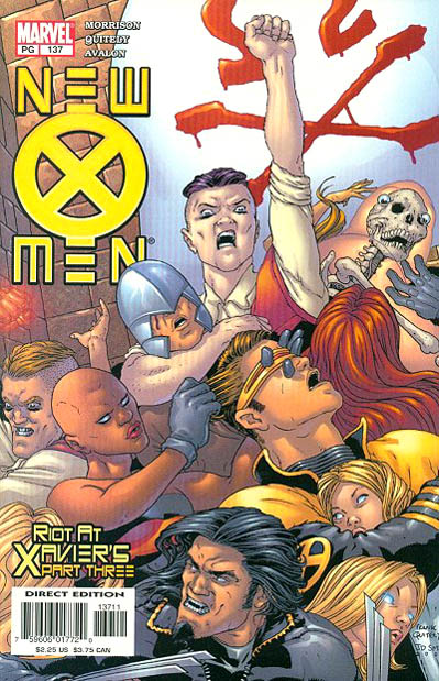 cover letter for riot games - new x men 137 comic emma frost files