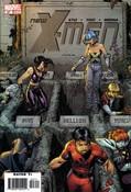New X-Men v2 #27