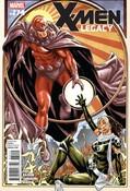 X-Men Legacy #274 cover