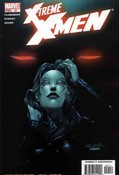 X-Treme X-Men #41 cover