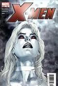 X-Men v1 #167 cover