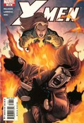X-Men v1 #173 cover