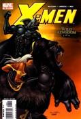 X-Men v1 #176 cover
