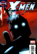 X-Men v1 #178 cover
