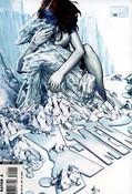 X-Men v1 #190 cover