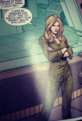 AvX: Consequences #3, Kitty and Emma