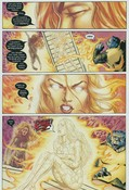 New X-Men #141, page 19
