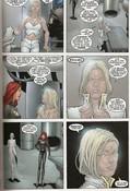 New X-Men #116, 01