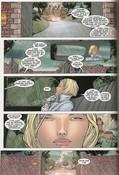 New X-Men #116, 02