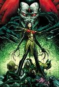 X-Men v1 #205
