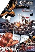 Astonishing X-Men #36, 01