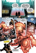 Astonishing X-Men #36, 02