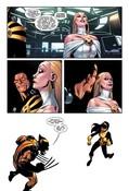 Astonishing X-Men #36, 03