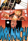 Astonishing X-Men #36, 04
