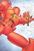 Astonishing X-Men #36, 05