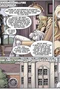 Avengers vs X-Men #4, 001