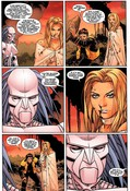 Astonishing X-Men #22, pg 7