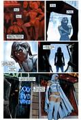 Dark Reign The Cabal, pg 16