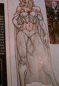 X-Men: Earth's Mutant Heroes #1, 01