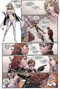 Generation Hope #15, pg 12