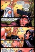 New X-Men #36, 02