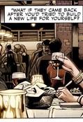 Secret Avengers #15, 01