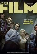 Total Film #180