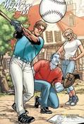 Ultimate X-Men #88, 01