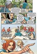 Ultimate X-Men #88, 02