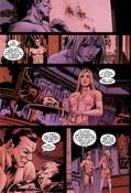 Uncanny X-Men Annual #2, 01