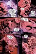 Uncanny X-Men Annual #2, 03