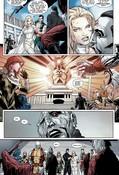 Uncanny X-Men #3, pg 13