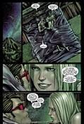 Uncanny X-Men #495, 02