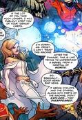 Uncanny X-Men Annual #3, 01