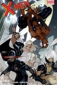 X-Men v2 #7