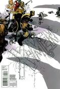 X-Men v2 #9