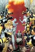 X-Men: Giant Size #1