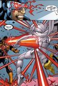 X-Men: World's Apart #3, 01