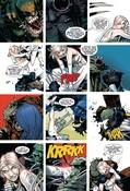 X-Men #10, 02